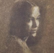 100_1965